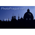 PhotoPrague.net